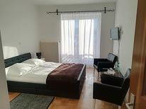 Holiday home 1700286 for 10 persons in Ulrichsberg