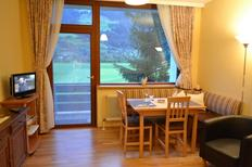 Holiday apartment 1700309 for 4 persons in Bad Hofgastein