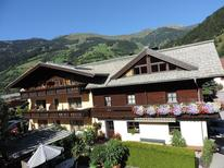 Holiday apartment 1700312 for 4 persons in Dorfgastein