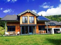 Holiday home 1700326 for 10 persons in Flattnitz