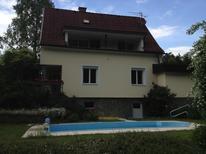 Ferienhaus 1700374 für 6 Personen in Klagenfurt am Wörthersee