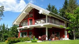 Holiday home 1700383 for 10 persons in Feistritz Ob Bleiburg