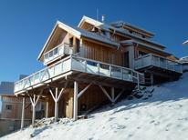 Holiday home 1700404 for 10 persons in Bad Sankt Leonhard im Lavanttal