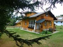 Holiday home 1700408 for 4 persons in Bad Sankt Leonhard im Lavanttal