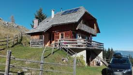 Maison de vacances 1700438 pour 6 personnes , Klippitztoerl