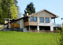 Holiday home 1700528 for 6 persons in Frauenberg Maria Rehkogel