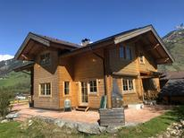Holiday home 1700563 for 8 persons in Rauris