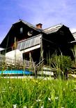 Holiday home 1700574 for 6 persons in Bad Kleinkirchheim