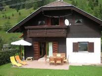 Holiday home 1700575 for 10 persons in Ebene Reichenau