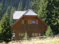 Holiday home 1700600 for 8 persons in Schönberg-Lachtal