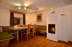 Holiday apartment 1700623 for 11 persons in Umhausen