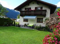 Holiday home 1700627 for 5 persons in Umhausen