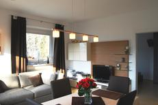 Holiday apartment 1700640 for 4 persons in Seefeld in Tirol