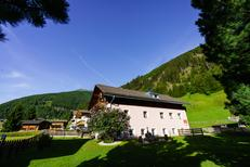 Holiday home 1700658 for 10 persons in Kals am Großglockner
