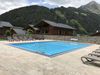 Holiday apartment 1700660 for 6 persons in Matrei in Osttirol