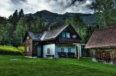 Holiday home 1700709 for 10 persons in Hinterstoder