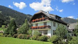 Holiday apartment 1700723 for 5 persons in Donnersbachwald