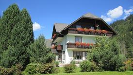 Holiday apartment 1700726 for 4 persons in Donnersbachwald