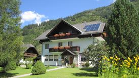 Holiday apartment 1700727 for 4 persons in Donnersbachwald