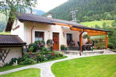 Holiday home 1700738 for 4 persons in Sankt Nikolai im Sölktal