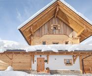 Holiday home 1700748 for 6 persons in Sankt Martin am Tennengebirge