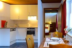 Holiday apartment 1700766 for 2 persons in Bad Ischl