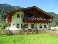 Holiday apartment 1700788 for 5 persons in Kleinarl
