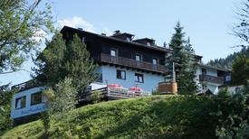 Holiday home 1700798 for 50 persons in Treffen am Ossiacher See