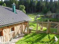 Holiday home 1700803 for 4 persons in Münichreith