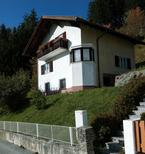 Holiday home 1700847 for 10 persons in Navis