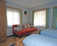 Holiday apartment 1700850 for 4 persons in Schmirn
