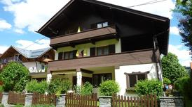 Holiday apartment 1700865 for 4 persons in Zell am Ziller