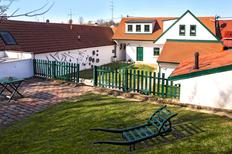 Holiday home 1700872 for 11 persons in Grub an der March