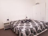 Holiday apartment 1700880 for 7 persons in Sarajevo
