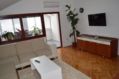 Holiday apartment 1700882 for 10 persons in Sarajevo
