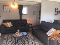 Holiday home 1700925 for 5 persons in De Panne