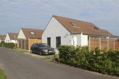 Holiday home 1700929 for 5 persons in De Haan