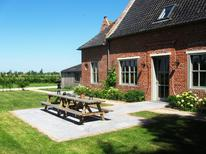 Holiday home 1700932 for 24 persons in Diksmuide