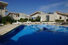 Holiday home 1700957 for 8 persons in Byala