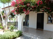 Holiday home 1701012 for 4 persons in Tala