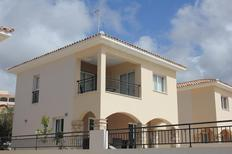 Holiday home 1701013 for 5 persons in Tremithousa