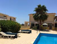 Holiday home 1701064 for 6 persons in Larnaka