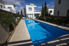 Holiday home 1701082 for 6 persons in Paphos