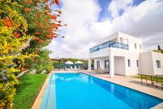Holiday home 1701084 for 6 persons in Paphos