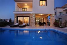 Holiday home 1701086 for 6 persons in Paphos