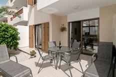 Holiday apartment 1701089 for 2 persons in Paphos