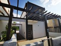 Holiday home 1701094 for 4 persons in Chlorakas