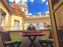 Holiday apartment 1701145 for 2 persons in Prague 1-Staré Mesto, Josefov