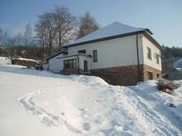 Holiday home 1701156 for 7 persons in Malé Svatonovice
