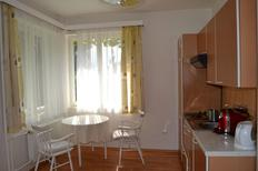 Holiday apartment 1701167 for 2 persons in Karlovy Vary -Carlsbad